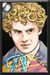 Signature The Sixth Doctor Head