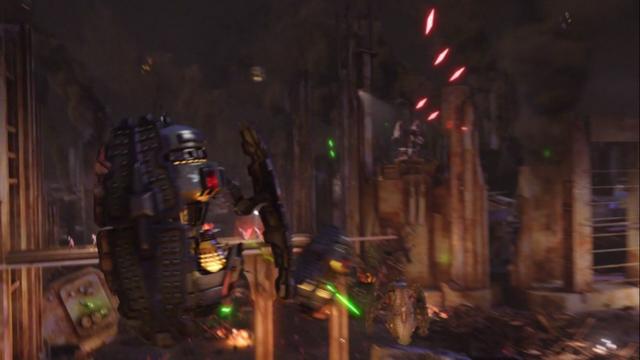File:Dalek-ship-screenshot.png