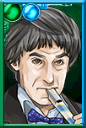 File:The Second Doctor Portrait.png