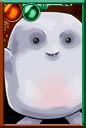 File:Adipose (Red) Portrait.png