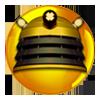 File:Dalek yellow gem.png