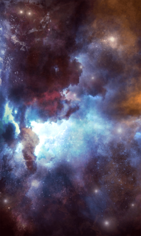 File:Galaxy-background.png