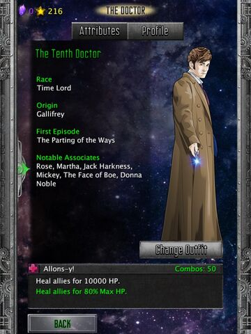 File:Tenth Doctor Rank 5 Abilities.jpg
