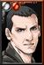 The Ninth Doctor Portrait