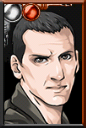 File:The Ninth Doctor Portrait.png