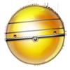 File:Ood yellow gem.png