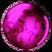 Pink beast gem