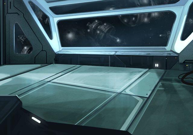 File:Flagship of the 12th Cyber Legion.jpg