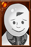 File:Rory The Handbot head.jpg