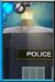 The TARDIS Portrait
