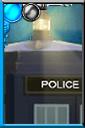File:The TARDIS Portrait.png