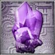 Time-Crystal