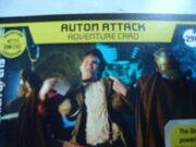 Auton Attack
