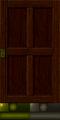 BH2T-DOOR00.png