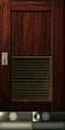 BH2T-DOOR11.png