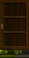 BH2T-DOOR05.png