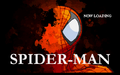 MvCLoadSpider-Man.png