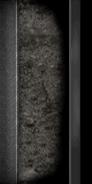 BH2T-DOOR0E