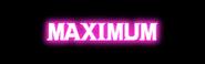 STKE08Maximum