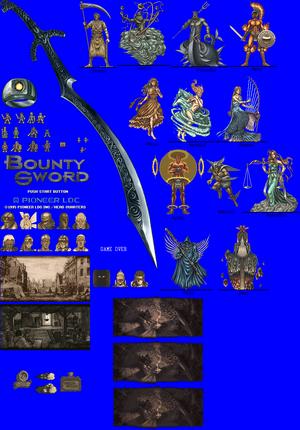 BountySwordMisc