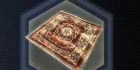 Xiqiang Cloth
