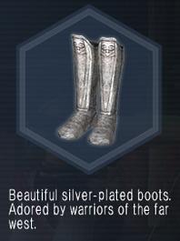 SilverZephyr