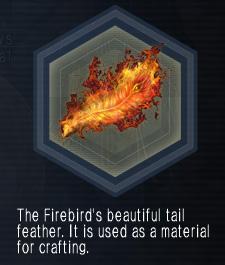 FirebirdTailfeather