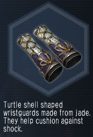 TurtleGuards