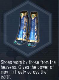 HeavensGloryGreaves