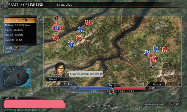 File:Campaign Battleb.jpg