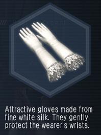 File:SilkGloves.jpg