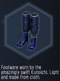 KunoichiShoes
