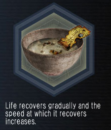 HerbalElixir