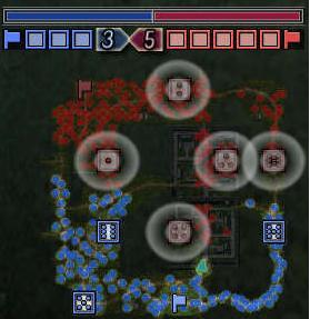 File:SiegeOfTheBanditBase.jpg