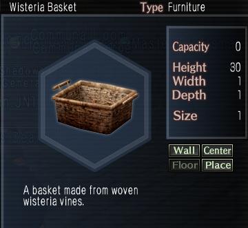 File:WisteriaBasket.jpg