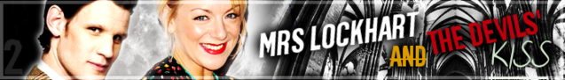 File:Mrs Lockhart & The Devil's Kiss.png
