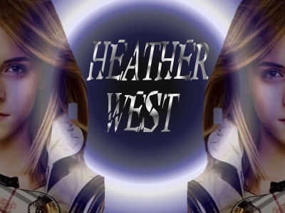 File:Heather.jpg