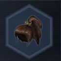 Meng hair fs