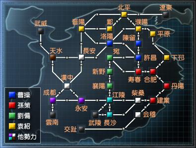 Img p01 map 27 Nov