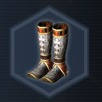 Prominence Boots