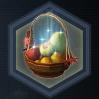 Fruit2-Icon
