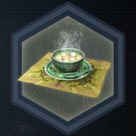 HotSoup2-Icon