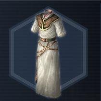 Dark Robe C