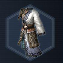 Lamella Armor P