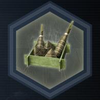 BambooSnack2-Icon