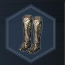 Royal boots P