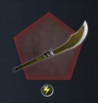 Cblader2lightning