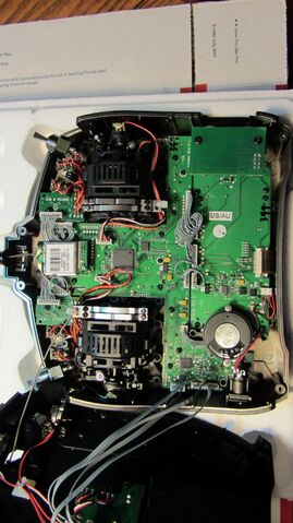 File:DX9 open-2.JPG