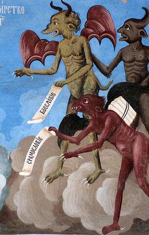 File:381px-Devils-from-Rila-monastery.jpg