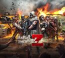 DxE - Last Empire War Z Wiki